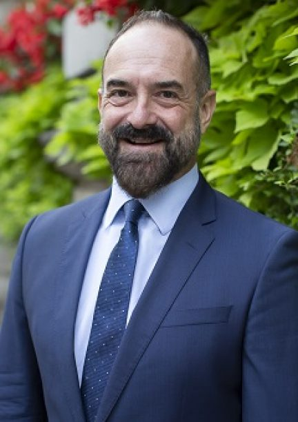 Gino Rocco