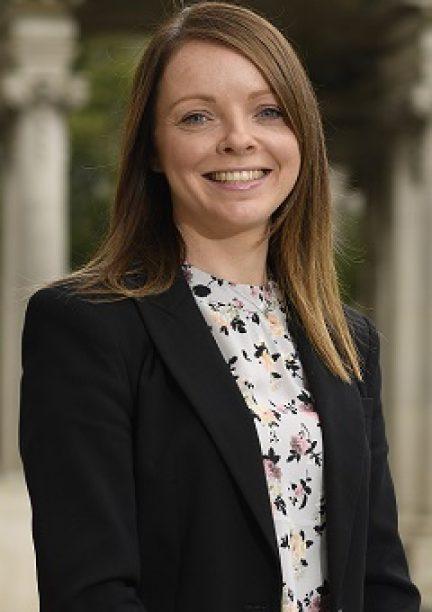 Lisa Lenehan
