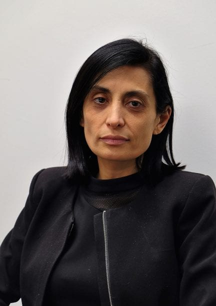 Tiziana Perrella